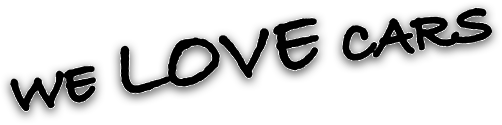 love%20(1).png