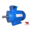 Silnik elektryczny 3Sg802A-IE2 Silnik elektryczny 3Sg-80-2A-IE2
