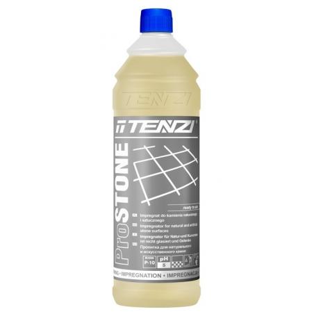 PŁYN PRO STONE 1L Płyn do impregnacji kamienia TENZI - P10/001