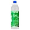 PŁYN DO PODŁÓG T-P 1L Środek odtłuszczająco - myjący TENZI - I-11/001