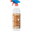 PŁYN DO SKÓRY LEDER CLEAN GT 0.6L ROZP. Płyn do czyszczenia skór TENZI - W-53/600