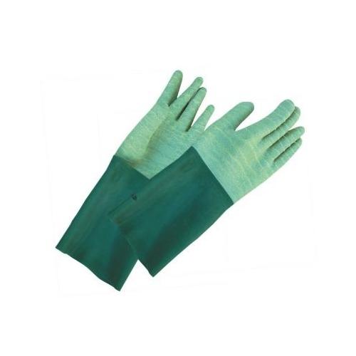 RĘKAWICE KWAS.LUDWIK 9 Rękawice kwasoodporne...