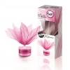 ODŚWIEŻACZ BRAIT 50ML LISTEK ROMANTIC RUBY ODŚWIEŻACZ BRAIT 50 ML, LISTEK ROMANTIC RUBY
