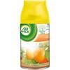 Wkład 250 ml Citrus - AIR WICK Wkład 250 ml Citrus - AIR WICK
