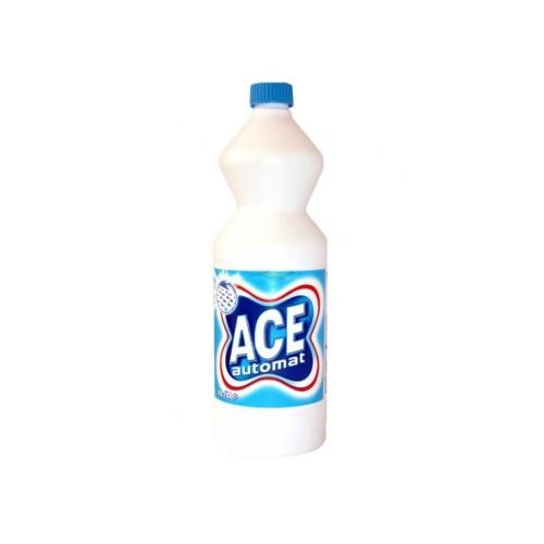WYBIELACZ ACE 1L REGULAR WYBIELACZ ACE 1L REGULAR