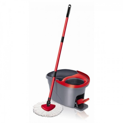 MOP ROTACYJNY VILEDA EASY WRING AND CLEAN MOP ROTACYJNY VILEDA EASY...