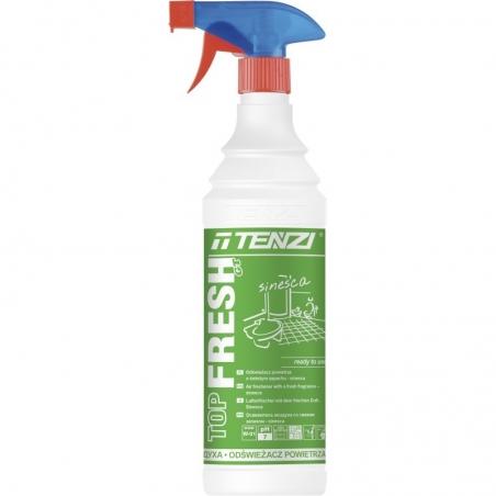 ODŚWIEŻACZ TOP FRESH GT 600ML SINESCA ROZP. Odświeżacz powietrza TENZI - W-01/600