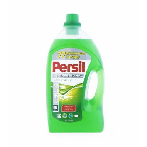 ŻEL DO PRANIA PERSIL 5.082L UNIWER ŻEL DO PRANIA PERSIL 5.082L...