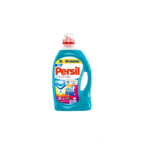 ŻEL DO PRANIA PERSIL 3.212L KOLOR ŻEL DO PRANIA PERSIL 3.212L...