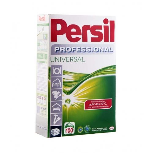 PROSZEK DO PRANIA PERSIL 6.5KG UNIW. PROSZEK DO PRANIA PERSIL...