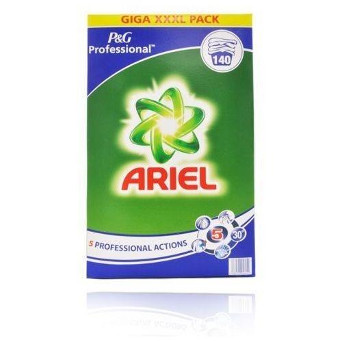 PROSZEK DO PRANIA ARIEL 9.1KG UNIW. PROSZEK DO PRANIA ARIEL...