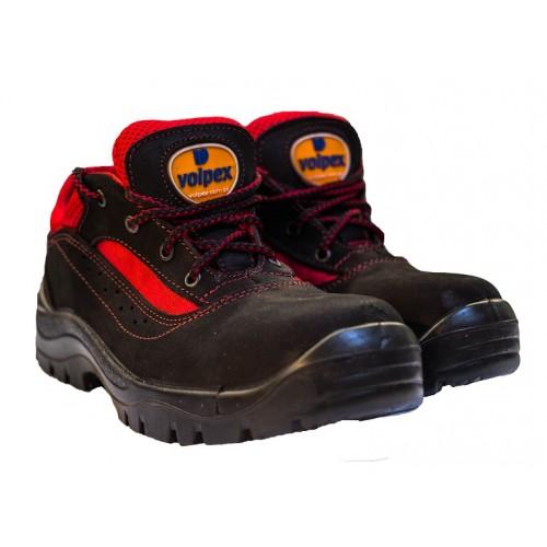 buty robocze nowy sącz