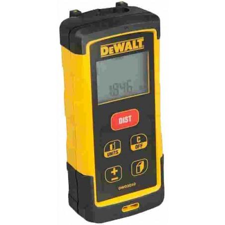 Dalmierz laserowy DW03050-XJ DeWALT