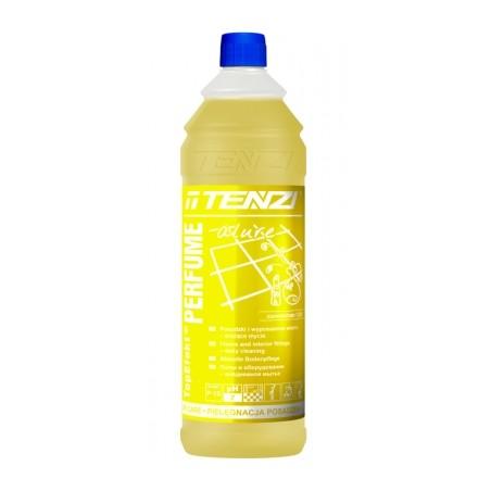 Płyn do mycia posadzek TENZI - P-15/001