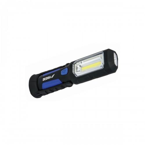 Lampa akumulatorowa DEDRA - L1022 Lampa akumulatorowa DEDRA -...