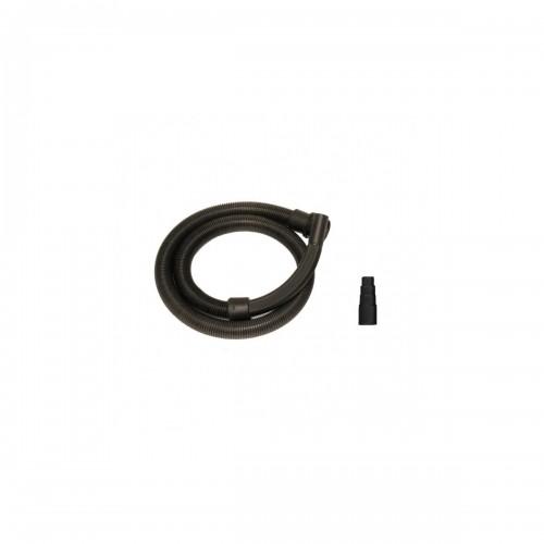 Wąż elastyczny A065004