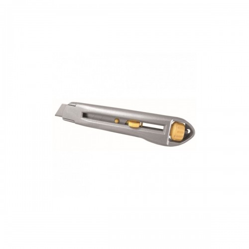 Nóż metalowy DEDRA - M9032