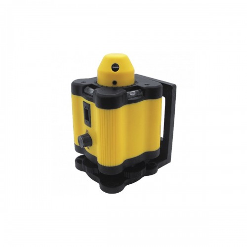 Poziomica laserowa DEDRA - MD1002 Poziomica laserowa DEDRA -...