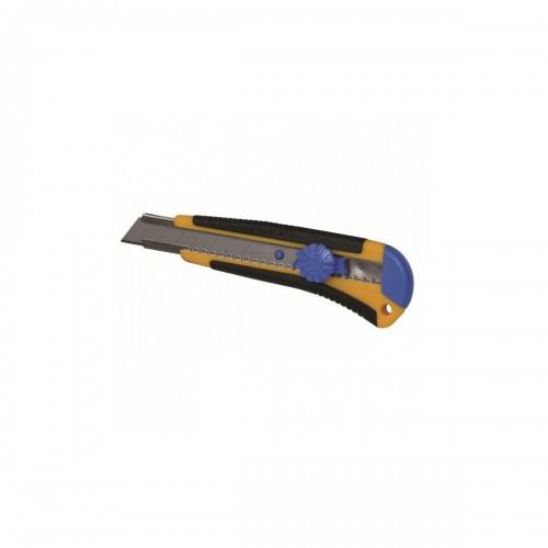 Nóż DEDRA - M9016 Nóż DEDRA - M9016
