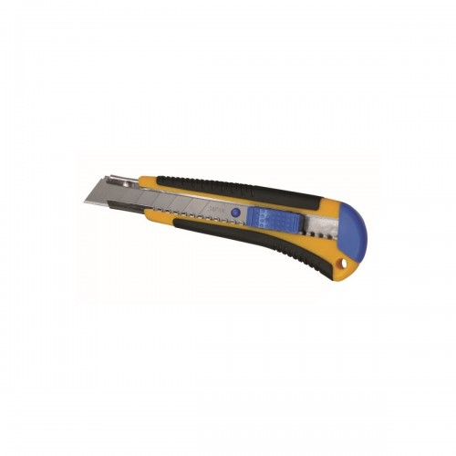 Nóż DEDRA - M9015 Nóż DEDRA - M9015