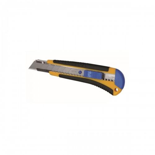 Nóż M9015