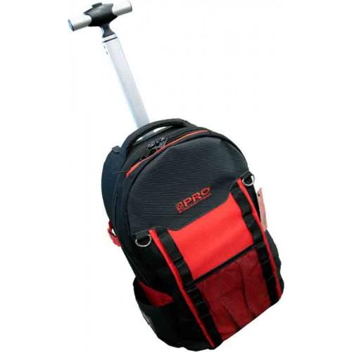 """Plecak narzędziowy 22"""" na..."""