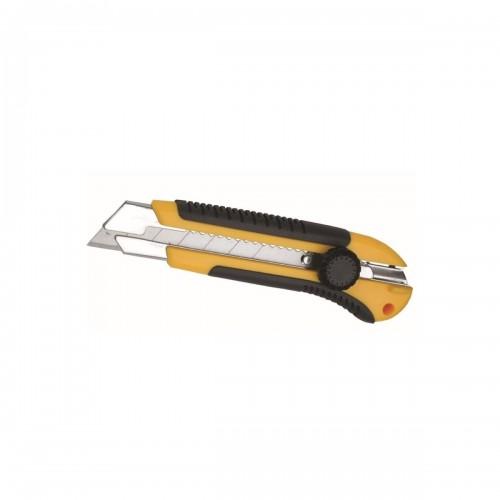 Nóż DEDRA - M9011 Nóż DEDRA - M9011
