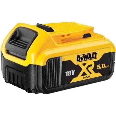 Akumulator DCB184 DeWALT