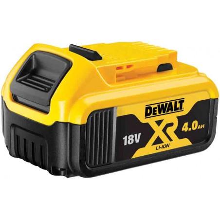 Akumulator DCB182 DeWALT