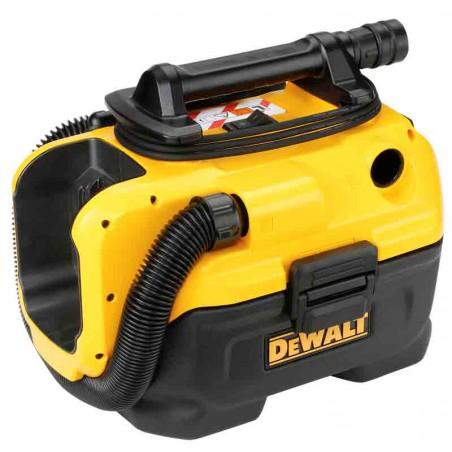 Odkurzacz DCV584L-QW DeWALT