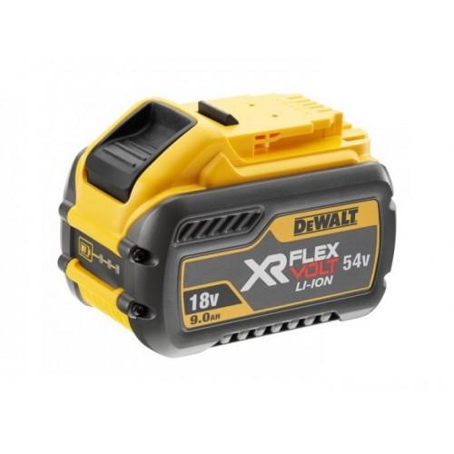 Akumulator DCB547-XJ DeWALT