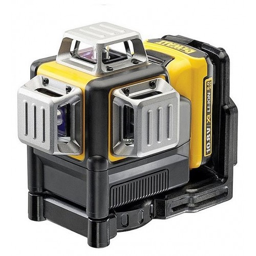 Laser krzyżowy DCE089NR-XJ...