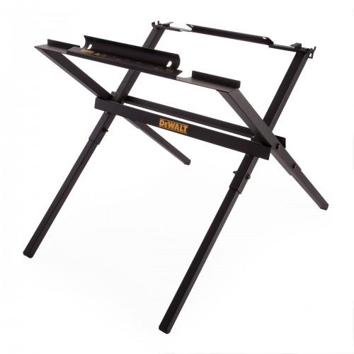Stół roboczy DE7450-XJ do...
