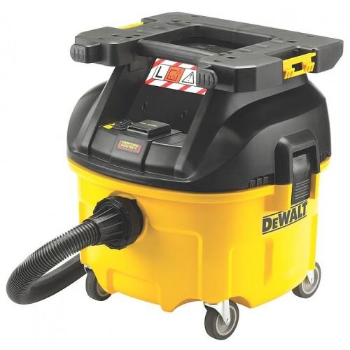 Odkurzacz DWV901LT-QS DeWALT