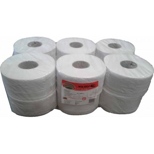 Papier toaletowy Jumbo 2W...