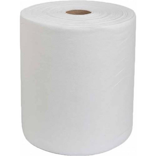 Ręcznik Midi celuloza biały...
