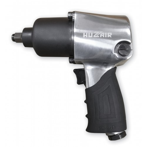 "Klucz udarowy 1/2"" HUZAIR - KU-12S Klucz udarowy 1/2"" HUZAIR -..."