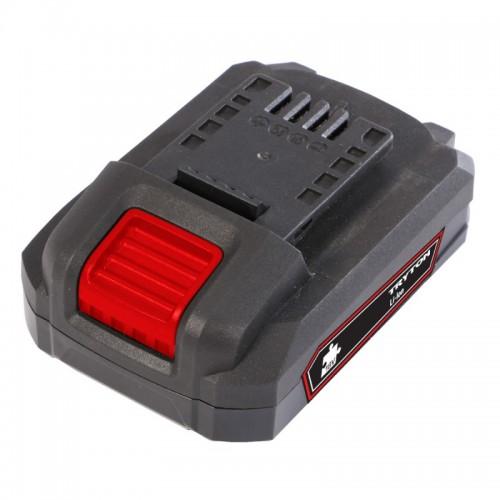 Akumulator TJ15AK Tryton Akumulator TJ15AK Tryton