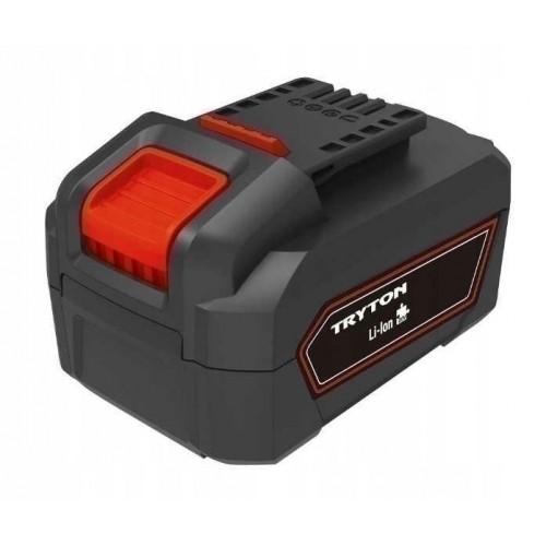 Akumulator TJ4AK Tryton Akumulator TJ4AK Tryton