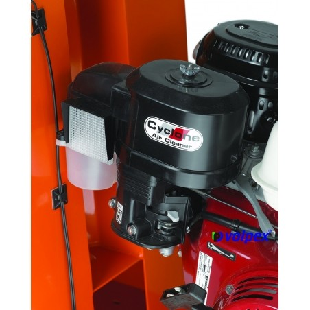 Przecinarka 9,6 kW NORTON CLIPPER - CS1 P13 Przecinarka 9,6 kW NORTON CLIPPER - CS1 P13