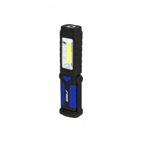 Latarka LED 3 W DEDRA - L1007 Latarka LED 3 W DEDRA - L1007