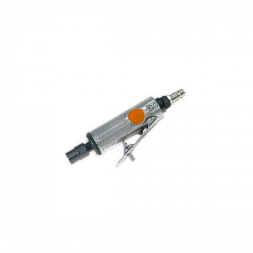 Mini szlifierka DEDRA - A532101 Mini szlifierka DEDRA -...