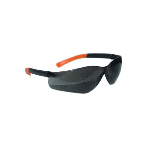 Okulary ochronne DEDRA - BH1052 Okulary ochronne DEDRA -...