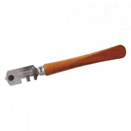 Nóż do szkła DEDRA - S100.0 Nóż do szkła DEDRA - S100.0