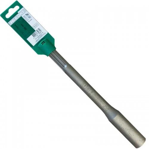 Dłuto 13 x 260 mm SDS-MAX HIKOKI - 751011 Dłuto 13 x 260 mm SDS-MAX...