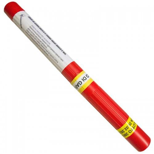 Raca sygnałowa czerwona - TNP003/076 Profesjonalna raca...