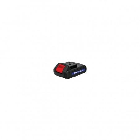 Akumulator 1,5 Ah DEDRA - DED78805 Akumulator 1,5 Ah DEDRA - DED78805