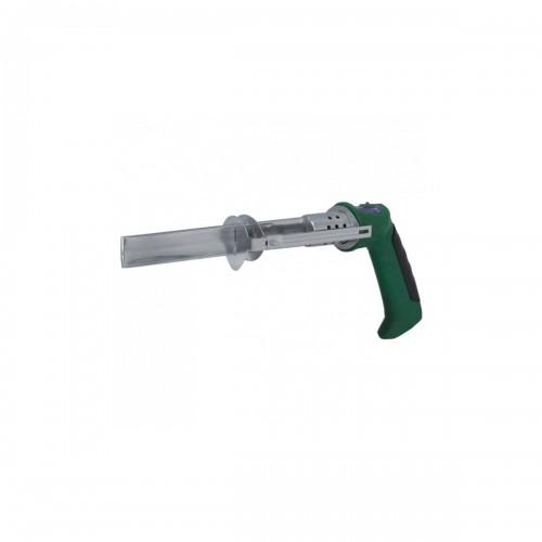 Nóż termiczny DEDRA - DED7520 Nóż termiczny DEDRA - DED7520