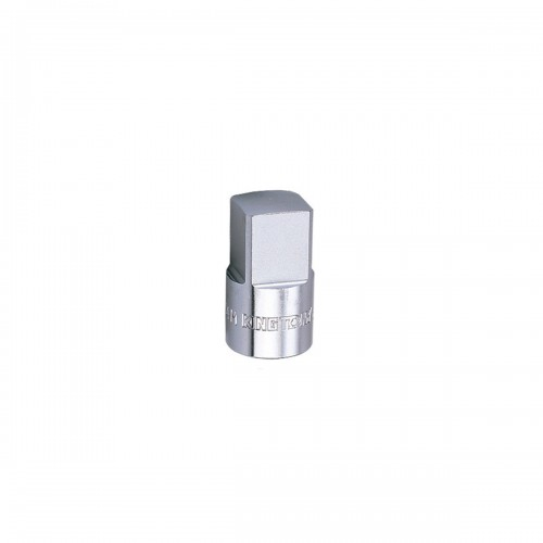 "Nasadka 1/2"", 19 x 38 mm KING TONY - 401419M Nasadka 1/2"", 19 x 38 mm..."