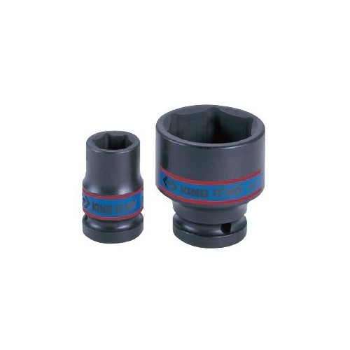 "Nasadka 3/4"", 30 x 53 mm KING TONY - 653530M Nasadka 3/4"", 30 x 53 mm..."